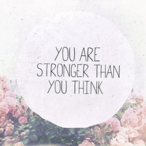 quote   Tumblr   via Tumblr   We Heart It
