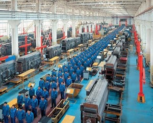 factory_workers_chinese
