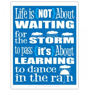 motivational dance team quotes