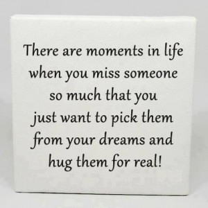 cute, love, moments, pretty, quote, quotes, the moment