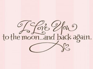 Richie_ I Love You So Much quotes