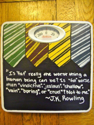 New Study: Despite Its Prevalence, Fat-Shaming Actually Doen't Work ...