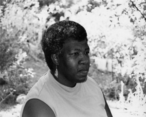 Pasadena, California, to Laurice and Octavia M. (Guy) Butler. Butler ...