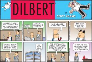 Dilbert.com