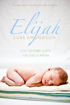 baskets baby baby baby announcements baby boys babi announc gifts baby ...