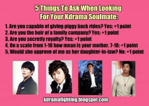 Boys Over Flowers Korean Drama Korean Drama Quotes Kdrama