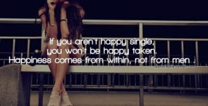 Happy Quotes Pictures Wallpapers