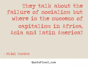 ... castro more success quotes friendship quotes motivational quotes