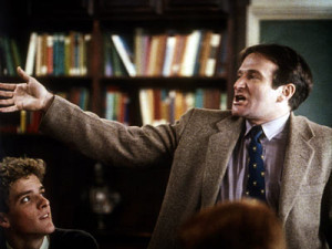 Famous Quotes About Life Dead Poets Society