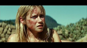 Laura-in-The-Ruins-laura-ramsey-16755624-500-281.jpg