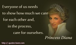 http://quotes-lover.com/w…-Diana-quotes-250x150.jpg