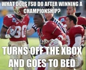 Gators Football Funny Quotes Quotesgram