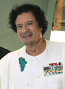 220px-Muammar_al-Gaddafi-30112006.jpg