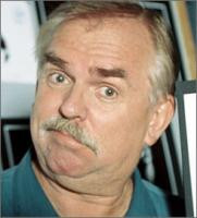 Brief about John Ratzenberger: By info that we know John Ratzenberger ...
