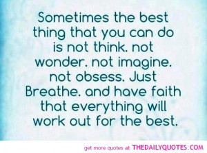 have-faith-quote-pictures-sayings-pics-life-quotes-images.jpg