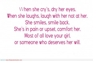 Amazing Quotes On Relationships: Teenager Girl Quotes About First Love ...