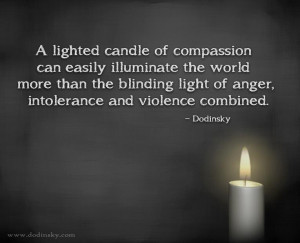 Quote-on-Lighted-candle-of-compassion.jpg