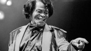 ... músico, considerado el padrino del soul, murió de un infarto en 2006