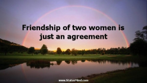Happy National Women's Friendship Day 2014 HD Images, Pictures ...