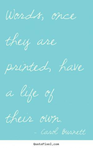 ... carol burnett more life quotes motivational quotes friendship quotes