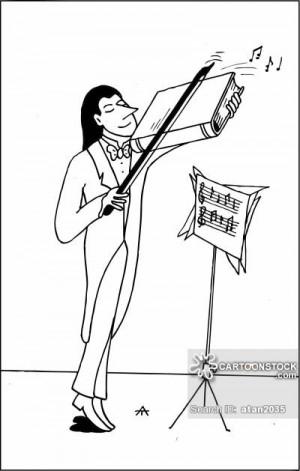 music-musician-violin-violinist-violin_player-musical_instrument ...