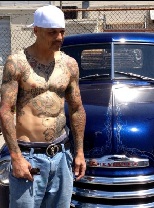 David LaBrava SOA (HAPPY)