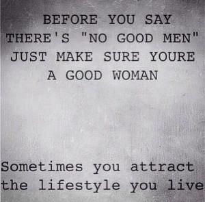 Good Man Hard Find Credited