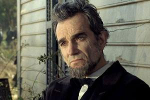 Daniel Day-Lewis named president of poetry charity