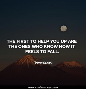 Collection Of Inspiring Quotes Sayings Images WordsOnImages