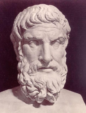 Epicurus: The Nature of Death and the Purpose of Life