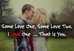 Short Romantic Status for Whatsapp | Best Romantic One Liner for Her