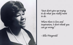 Love this. Love Ella.