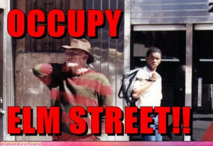 photo funny-celebrity-pictures-freddy-krueger-occupy-elm-street.jpg