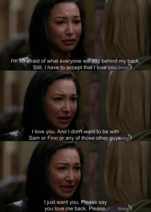 Tags: Santana quotes