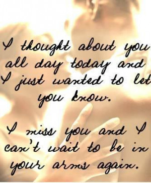how-much-i-miss-you