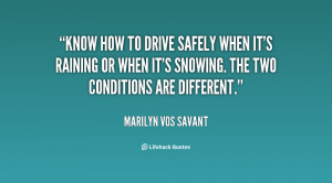Its Snowing Quotes