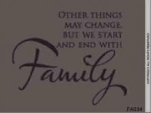 photo family_sayings_and_quotes_graphic-199840.jpg