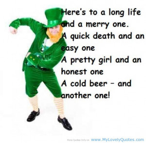 st-patrick-quotes-funny-41611-2013-st-patrick-s-day.jpg