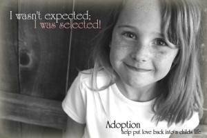 Foster Kids Adopted by Same-Sex Parents Fair the Same as with Straight ...