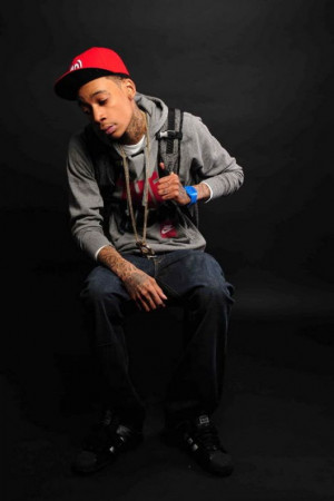 Wiz khalifa quotes about girls pictures 1