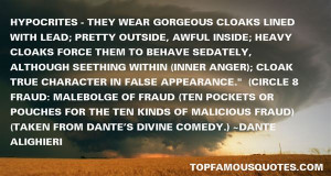 Quotes About Appearance