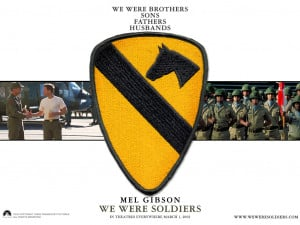 We Were Soldiers Wallpapers