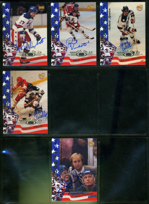 Herb Brooks Miracle Quotes Herb brooks. -----
