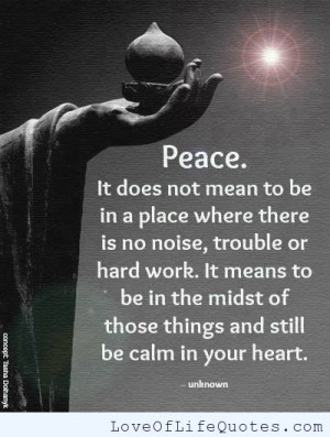 related posts dalai lama quote on inner peace malcolm x quote on peace ...