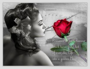 Love Quote-
