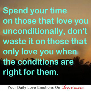 ... quotes unconditional love quotes about family family quotes sayings