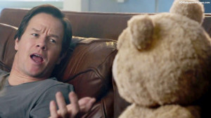 Ted 2 Mark Wahlberg Images, Pictures, Photos, HD Wallpapers