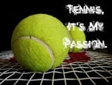 Sports Quotes Saying Images | Sports Quotes Pictures and Graphics ...