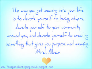 Move Along Quotes I move along to pinterest,