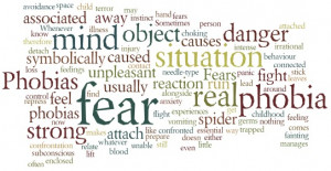Facts About Phobias And Fears